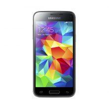 Ремонт Galaxy S5 mini