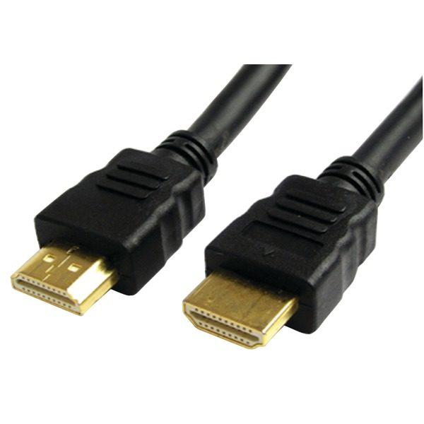 Кабель HDMI v2.0 1,5 метра