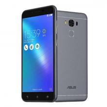 ASUS ZenFone 3 MAX ZC520TL 16 ГБ Grey