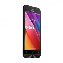 ASUS Zenfone GO ZB452kg 8 Gb White