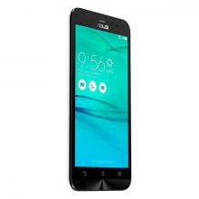 Asus Zenfone GO ZB500kl 16 Gb Black
