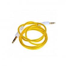 Аудио кабель AUX-AUX