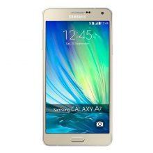 Ремонт Galaxy A7