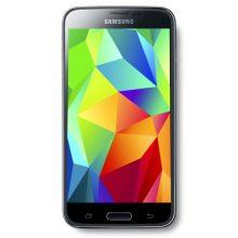 Ремонт Galaxy S5