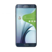 Ремонт Galaxy S6 Edge