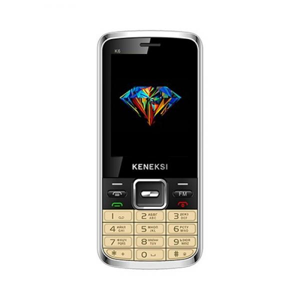 KENEKSI-K6-Gold-1-600x600
