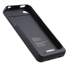 POWER CASE для iPhone 4/4s на 2300 мА/ч