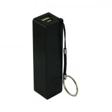 Внешний аккумулятор PowerBank на 2800 mAh