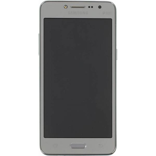 Samsung SM-G532F Galaxy J2 Prime 8 Gb Grey