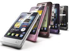 Защитное стекло на телефон в ассортименте
