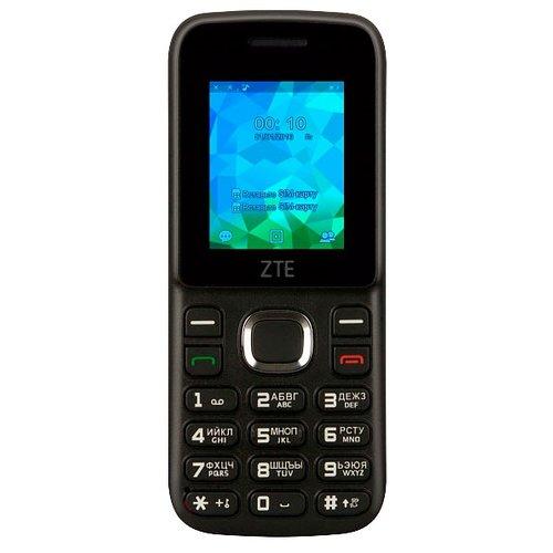 ZTE 550