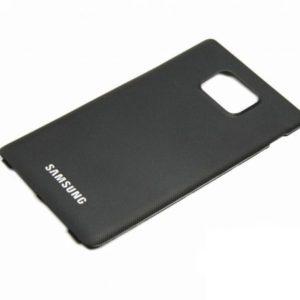 Задняя накладка для Samsung Galaxy i9100