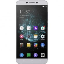 LeEco Le 2 32 Gb Grey