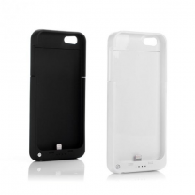 POWER CASE для iPhone 5/5s
