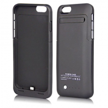 POWER CASE для iPhone 6