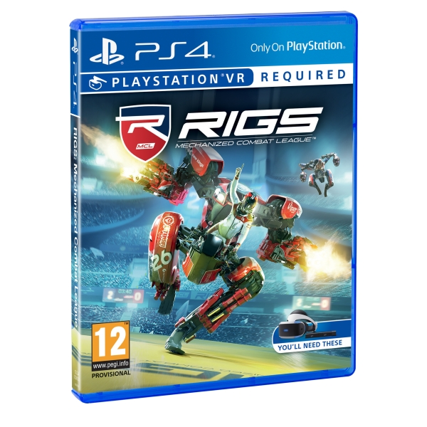 rigs_mechanized_combat_league_psvr_required_raw