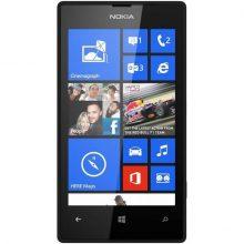 Ремонт Lumia 520