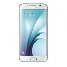 Ремонт Galaxy S6