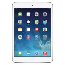 Apple iPad mini 2 16Gb Wi-Fi+Cellular Silver