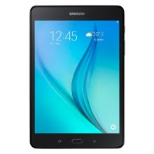 Samsung T355 Galaxy Tab A 8.0″ 16Gb (LTE) Black