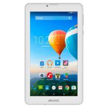 Archos 70C Xenon 3G White