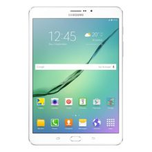 Samsung T719 Galaxy Tab S2 8.0″ 32Gb (LTE) Gold