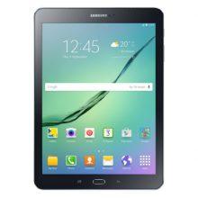 Samsung T819 Galaxy Tab S2 9.7″ 32Gb (LTE) Black