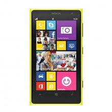 Ремонт Lumia 1020