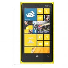 Ремонт Lumia 920