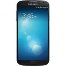 Ремонт Galaxy S4