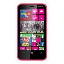 Ремонт Lumia 620
