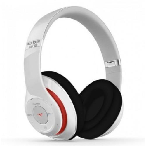 Beats Tm Bluetooth Stereo Headphone 02-500x500