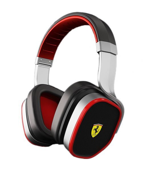 Ferrari-Scuderia-R200-Over-Ear-SDL956850955-1-29ac5