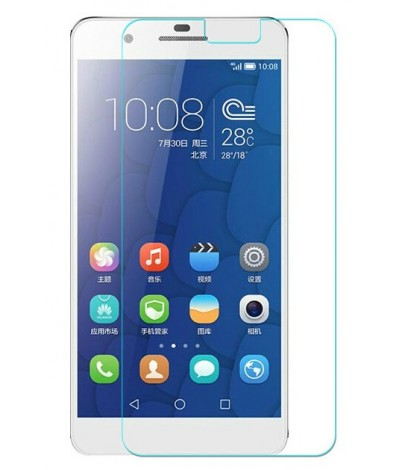 Huawei-Honor-6-tempered-glass-400x470