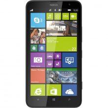 Ремонт Lumia 1320