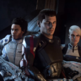 Mass Effect Andromeda2