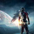 Mass Effect Andromeda3