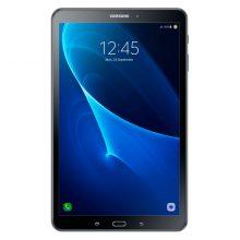Samsung Galaxy Tab A 10.1 SM-T585 16Gb LTE Black