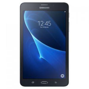 Samsung T285 Galaxy Tab A 7.0 8Gb (LTE) Black