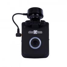 Видеорегистратор Street Storm CVR-3002 + GPS