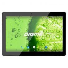 Digma Optima 1507 10.1 (8GB ROM 1GB RAM, 3G) black