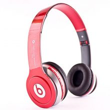 Monster beats S 450