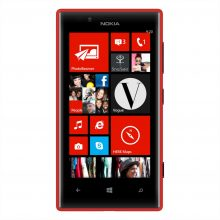 Ремонт Lumia 720