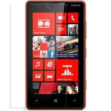 Ремонт Lumia 820