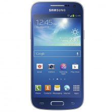 Ремонт Galaxy S4 mini