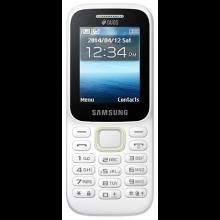 Samsung SM-B310E DS