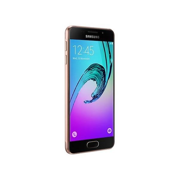 Samsung SM-A310F Galaxy A3 (2016) LTE (2 sim) Gold