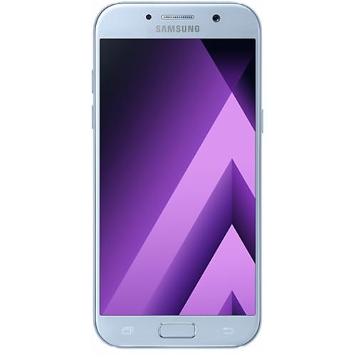Samsung SM-A720F Galaxy A7 (2017) LTE (2 sim) Blue