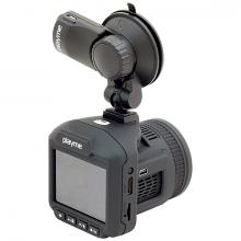 Радар + регистратор PlayMe P400 TETRA