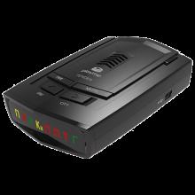 Радар — детектор PlayMe TENDER